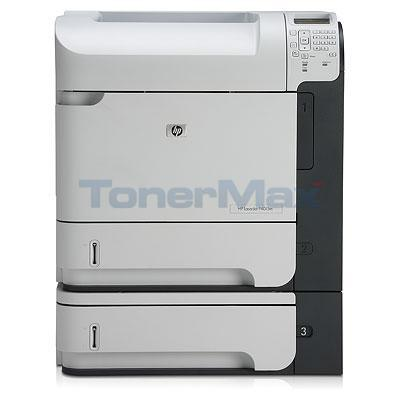 HP LaserJet P4515tn
